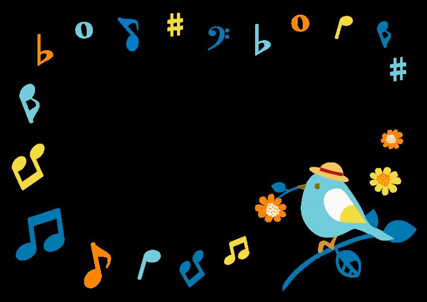 842_595