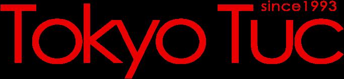 cropped-tokyotucロゴ